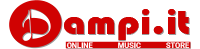 https://www.dampi.it/Content/images/logo.png