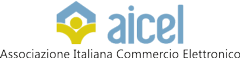 Logo Aicel